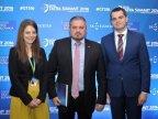 Moldovan foreign minister attends GLOBSEC Tatra Summit in Bratislava