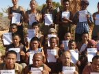 Somali pirates release 26 hostages after nearly 5 years in captivity