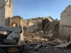 Italy earthquake: 6.6-magnitude tremor rocks nation's center
