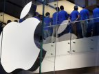 Apple denies Brisbane staff were fired for stealing photographs from customers' phones