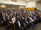 Hundreds of mayors support Marian Lupu on presidential elections