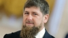 Chechen president criticised over televised children's MMA fights