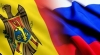 Moldovan-Russian economic forum to be held in early 2017