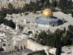 Israel suspends ties with UNESCO in dispute over Jerusalem holy site
