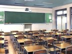 Moldovan vocational schools to receive equipment from Japan