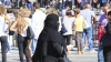 Norway announces plans to ban Islamic veil from schools and universities