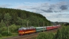 Japan plans to extend Trans-Siberian railway from London to Tokyo