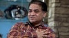Ilham Tohti, intellectual imprisoned for life by China, wins major human rights prize
