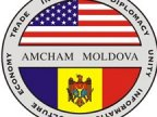 AMCHAM supports governmental amendments concerning patent-based trade activity