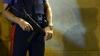 10 injured after blast at bar starts fire in central Milan