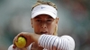 Maria Sharapova doping ban appeal verdict to be given on Tuesday