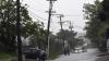 Jamaica and Haiti threatened by Hurricane Matthew, government issues warning