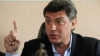 Trial on murder of politician Boris Nemtsov began at Moscow military court