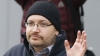 Washington Post journalist Jason Rezaian sues Iranian government over 'torture'