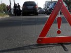 Terrible accident in Capital: Three injured people have been hopitalized