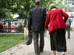 New measures to support elders approved by Cabinet of Ministers