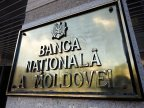 National Bank of Moldova cuts short term interest rate by 0.5-per-cent