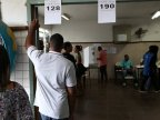 Evangelical bishop elected as mayor of Rio in second round of municipal elections