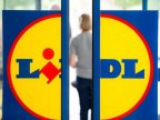 Lidl plans to open another 100 stores in Romania
