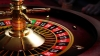Illegal casino uncovered in Chisinau. Managers may serve jail terms