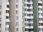 UNDP study: Moldovan have too cramped up houses