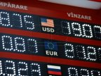 EXCHANGE RATE 12 OCTOBER 2016: Euro goes down in comparison to Moldovan leu