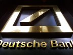 Deutsche Bank rumored to start bleeding thousands of jobs world-wide