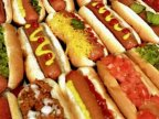 Malaysian top clerics have a problem with hot dogs. It's the language not the meat