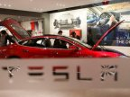 Tesla, Panasonic to collaborate on solar cells production