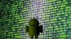 South Korea regulator says to examine Google's Android agreements
