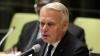 France condemns Aleppo hospital bombing, calls attacks war crimes