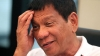FINALLY Duterte sends Obama to hell. Says will near Russia, China