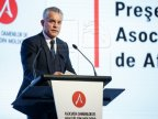 Vlad Plahotniuc on election campaign: What are the real chances of candidates