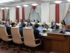 Government's decision: Framers to apply for subsidies until October 31st