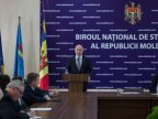 PM Pavel Filip inquired into processing 2014 Census