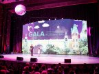 Edelweiss Gala full of pleasant surprises: Hancesti district family receives house as a gift