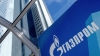 Gazprom sets eyes on Baltic energy market