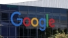 Google to get rid of its hardware