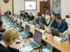 Moldovan government adopts reforming of State Chancellery