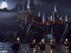 Harry Potter: Real-life Hogwarts School of Witchcraft and Wizardry to open next year
