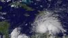 Hurricane Matthew: Jamaica braces for 'strongest storm to ever hit the country'