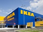 Ikea death: Reading contractor dies in 'workplace incident'
