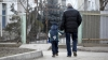 Moldovan children most affected of mental illnesses