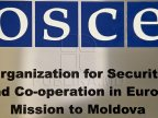 OSCE observers announce when they will air their assessments of presidential election