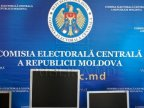 CEC announces preliminary results after processing 99.42-per-cent of ballots