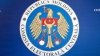 CEC has received several complaints of law violations against presidential candidates