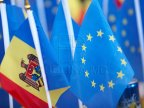 EU Delegation to Moldova presented funds disbursement paper to Moldovan Government