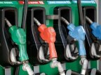 The price of petrol and diesel to rise starting October 19th