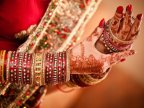 Groom stabbed to death by bride's family in honor killing at Indian wedding