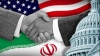 U.S. further eases sanctions against Iran